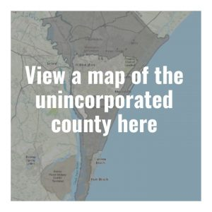 Click for interactive map of the stormwater service areas